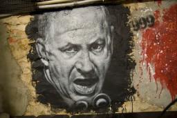 Protecting Jewish Sovereignty, Ignoring Arab Minority