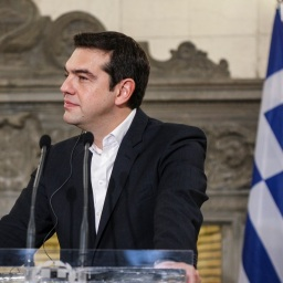 With Greek Debt, A Reason to Rethink the Euro