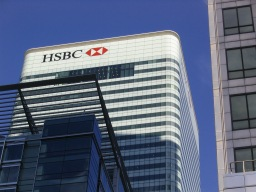 The Swiss Leaks: HSBC vs. The World