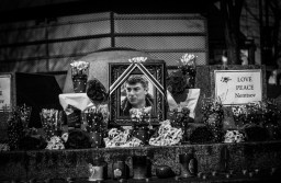 The Murder of Boris Nemtsov and the Plight of the Russian Opposition