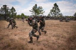 The Flawed Logic of Extending AFSPA in Arunachal Pradesh