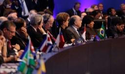 Dispatch from Latin America: Leftist Populism in Decline?