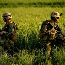 America's Dangerous Infatuation with Counterinsurgency