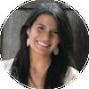 Ana Luquerna_Circular_100