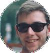 Davies_Circular_100