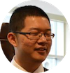 Liu_Circular_100 (2)