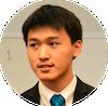 Zhou_Circular_100