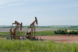 Oil Prices Will Stay Volatile – and It's All America's Fault