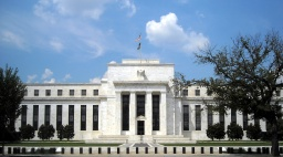 What the Fed Missed: U.S. Interest Rates and Global Risk