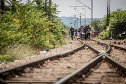 Europe's Refugees – Parasitic or Symbiotic?