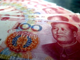 China's Economic Junction: Mustering the Courage to Do Less