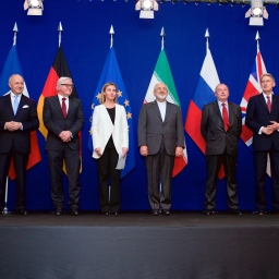 Iran and the Nuclear Club: History Says Yes