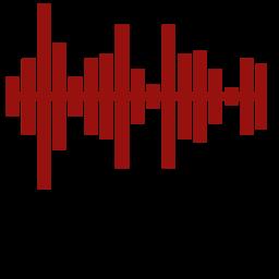 Global Podcast: Trump, Taxes, FARC Peace Deal