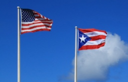 Brink of Default: The Puerto Rican Debt Crisis