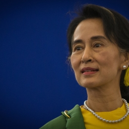 How Burma's Democrats Can Outflank the Military