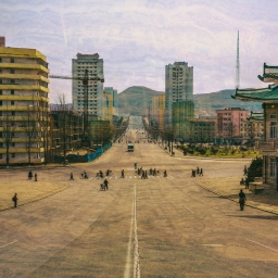 Closing Kaesong: A New Chapter in North-South Relations