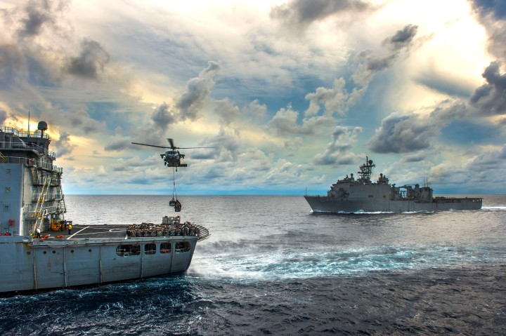 150614-N-MD297-021