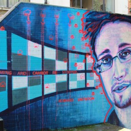 Three Years Post Snowden: What's Really Changed?