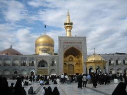 A Convenient Scapegoat: Religion Isn't Behind the Saudi-Iranian Conflict