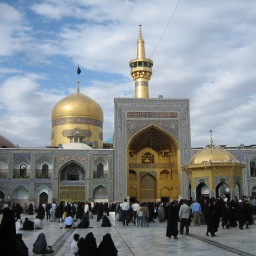A Convenient Scapegoat: Religion Isn't Behind the Saudi-Iranian Conflict