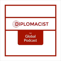 Global Podcast: Trumpism Without Borders