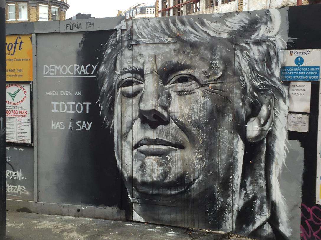 trump-mural-london