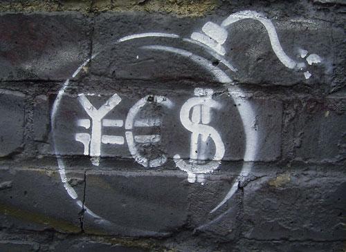 yen-bomb